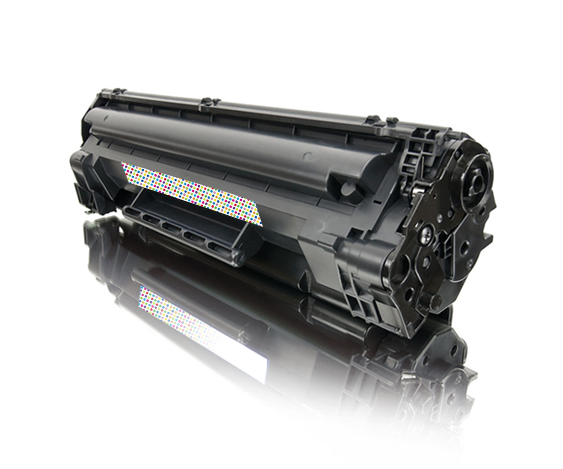 Remanufactured Ink and Toner Cartridges, made in Canada