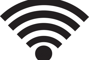 A quick guide to securing your wireless home network