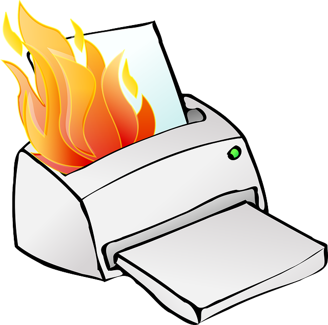 printer-38027_640