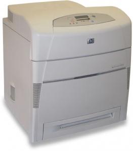 C9657A-clj-5500dn-tp