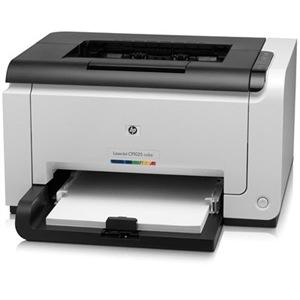 HP-Color-Laserjet-CP1020