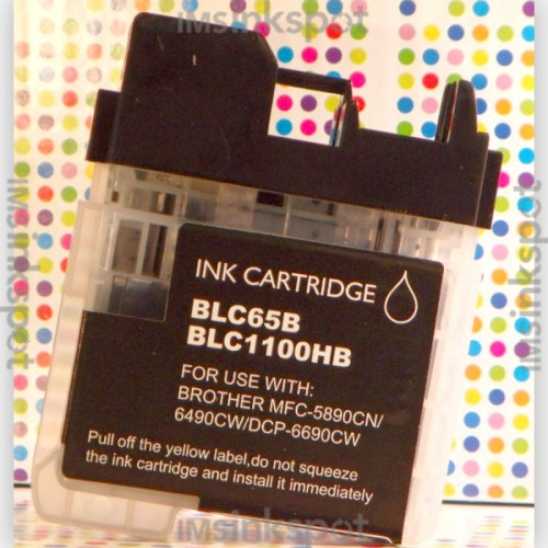 brother-lc-65-bk