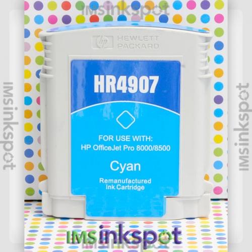 hp-c4907an