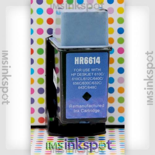 hp-c6614ad