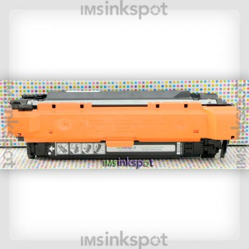 hp-ce250x