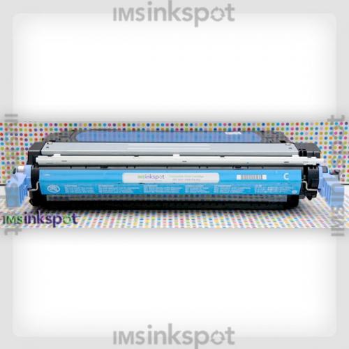hp-q5951a
