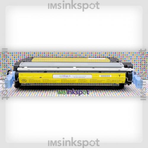hp-q5952a