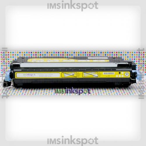 hp-q6472a