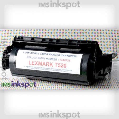 lexmark-12a6735