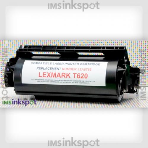 lexmark-12a6765