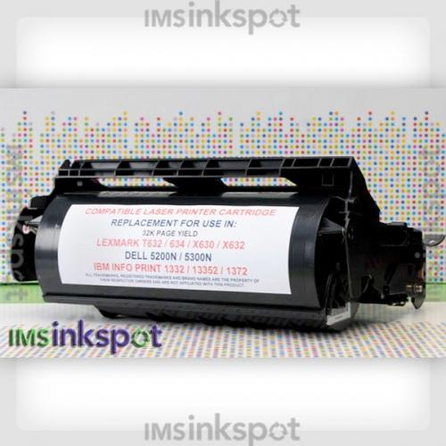 lexmark-12a7365