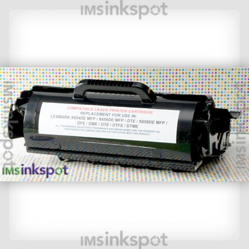 lexmark-x651x21a