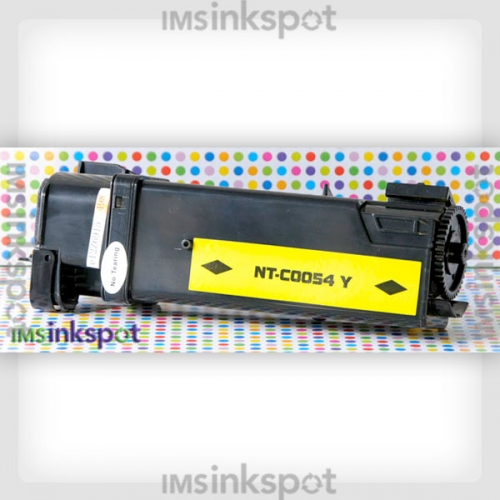 xerox-106r01280