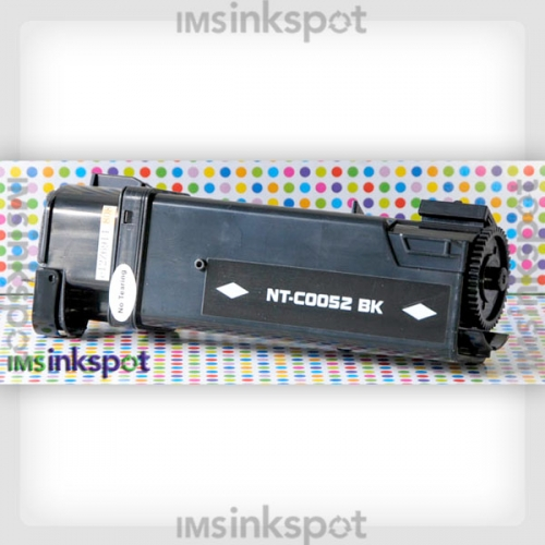 xerox-106r01281
