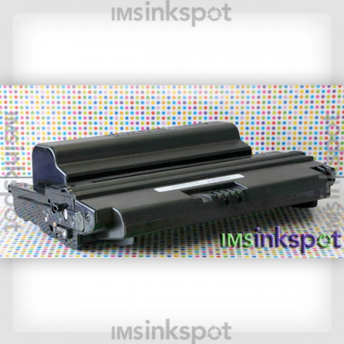 xerox-108r00795