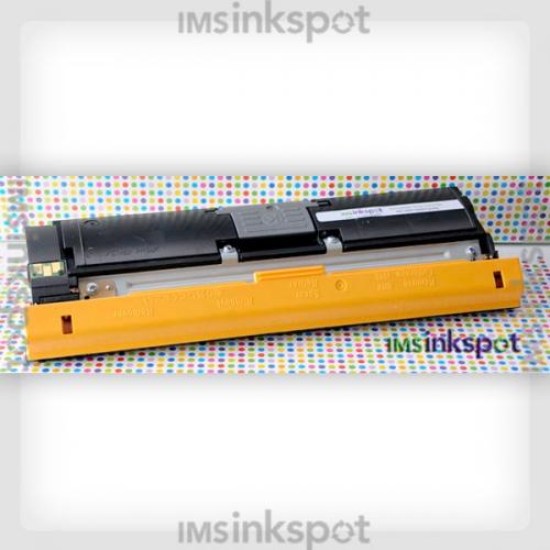 xerox-113r-00692