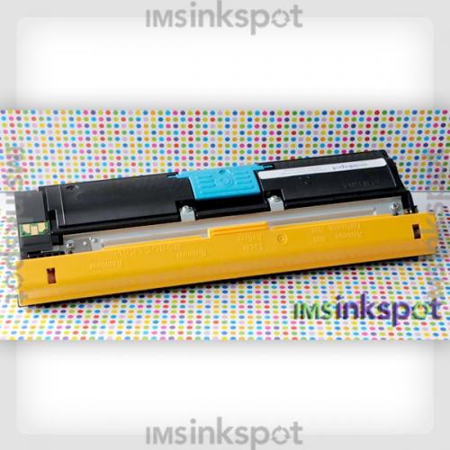 xerox-113r-00693