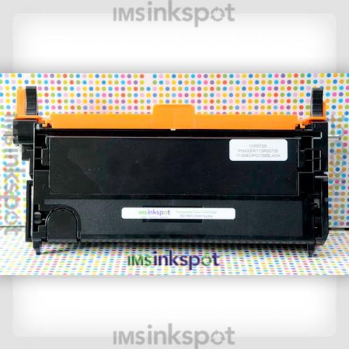 xerox-113r-00726