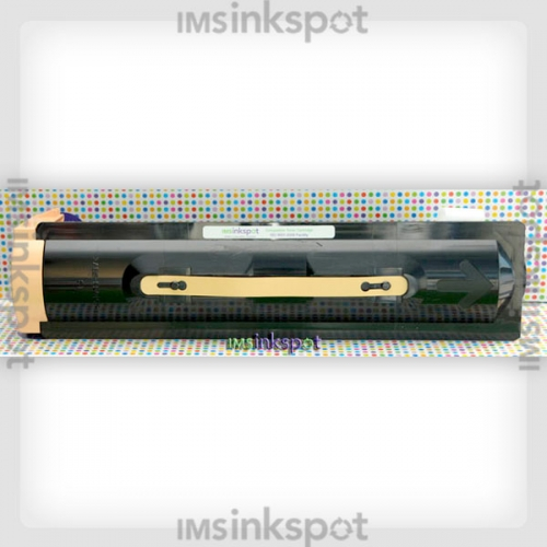 xerox-6r1184