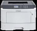 Lexmark MS415 Black & White Laser Printer